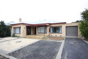 34 Alexander Avenue, Horsham, Vic 3400