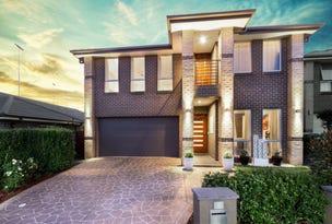 5 Tatura Avenue, The Ponds, NSW 2769