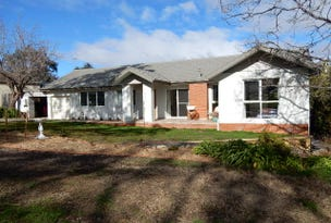 52 Waller Crescent, Campbell, ACT 2612