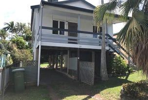 37 Pandanus Street, Cooee Bay, Qld 4703