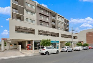 27/15-19 Warby Street, Campbelltown, NSW 2560