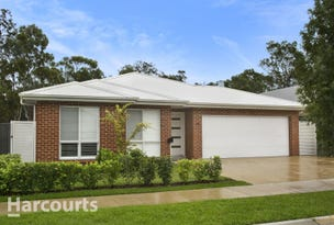 42 Heritage Drive, Appin, NSW 2560