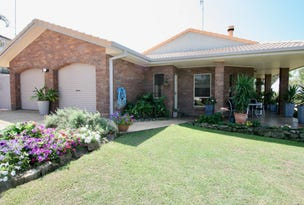 22 Paperbark Court, Banora Point, NSW 2486