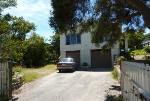79 preston Street, Rye, Vic 3941