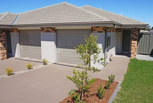 1B Glen Close, Heddon Greta, NSW 2321