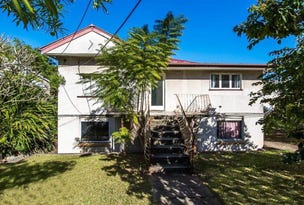 269 Gladston Road, Dutton Park, Qld 4102