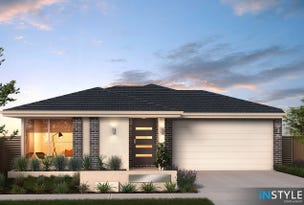 Lot Block 6 Section 38, 167 Bettong Street, Throsby, ACT 2914