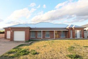 19 Howarth Close, Bathurst, NSW 2795