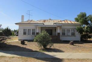 16 Hall Street, Cohuna, Vic 3568