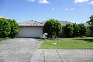 103 Bunker Road, Victoria Point, Qld 4165