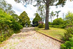 7 Chapman, Faulconbridge, NSW 2776