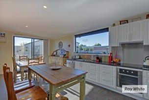 21 Malakoff Street, Somerset, Tas 7322