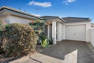 2/109 Kangaroo Road, Hughesdale, Vic 3166