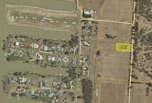 Lot 964 Pangarinda Road, Wellington East, SA 5259