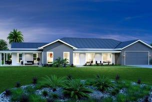 Lot 42 Jackman Drive, Tangambalanga, Vic 3691