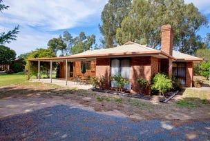 150 Bayly Street, Mulwala, NSW 2647