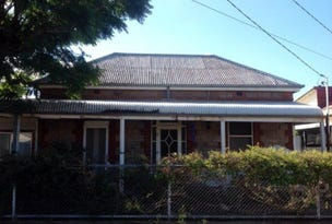178 Zebina Street, Broken Hill, NSW 2880
