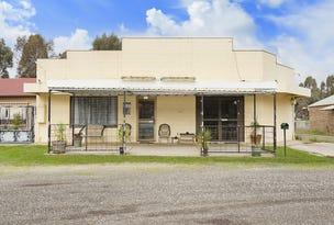 3411 Murray Valley Highway, Bonegilla, Vic 3691