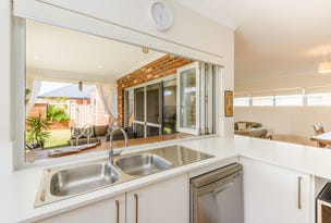 26 Pexton Drive, South Guildford, WA 6055