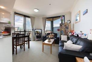 98/540 Queen Street, Brisbane City, Qld 4000