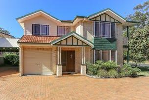 Unit 2/9 Coorilla Street, Hawks Nest, NSW 2324
