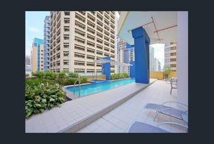1504/21 Mary Street, Brisbane City, Qld 4000