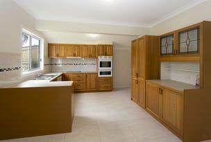 44 High Street, Bowraville, NSW 2449