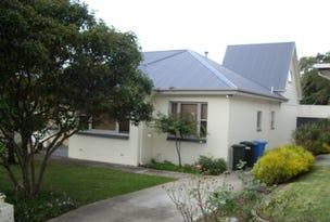 20 Sunnyside Drive, Mount Gambier, SA 5290