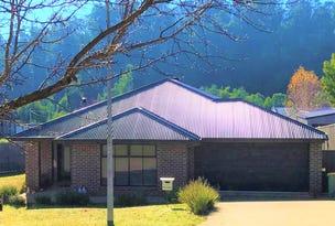 1 Gould Terrace, Marysville, Vic 3779