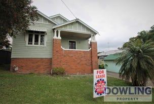 16 Irrawang street, Wallsend, NSW 2287