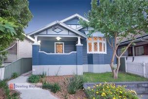 48 Carrington Street, Mayfield, NSW 2304