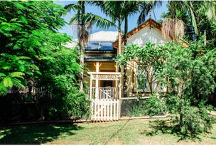 10 Robert Street, Bellingen, NSW 2454