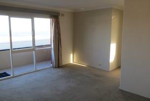 5/24 Diamond Bay Rd, Vaucluse, NSW 2030