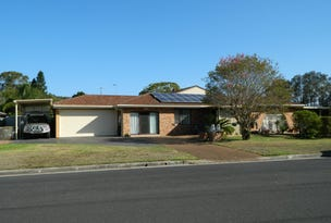 32 Victor Ave, Forster, NSW 2428