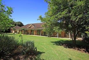 105b Croziers Road, Jaspers Brush, NSW 2535