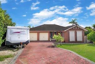 10 Alisa Close, Lake Haven, NSW 2263