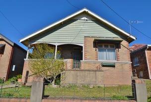 97 Ferro Street, Lithgow, NSW 2790
