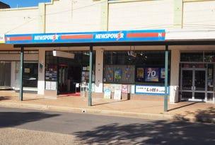 58-60 Maitland Street, Bingara, NSW 2404