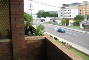 3/30 Macquarie Street, Belmont, NSW 2280