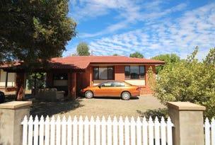36 Bruce Street, Tolland, NSW 2650