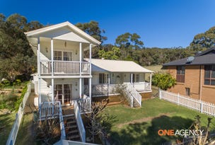 41 Government Road, Nords Wharf, NSW 2281
