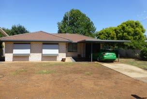10 Lawson Street, Parkes, NSW 2870