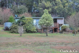 3, Ahern Court, Mansfield, Vic 3722