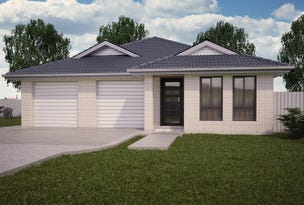 Lot 6 Wegener St, Churchill, Qld 4305