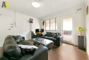 8/31 Harris Street, Harris Park, NSW 2150
