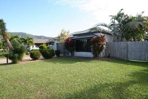 33 Birdwing, Port Douglas, Qld 4877
