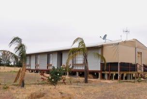 4  Borroughs Road, Waikerie, SA 5330