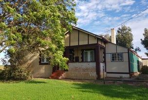 2794 Jervois Road, Jervois, SA 5259