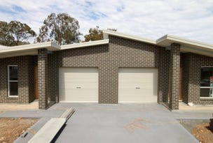 1/18 Borrowdale Close, Tamworth, NSW 2340