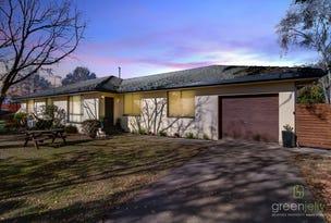 2/2 Dalton Drive, Armidale, NSW 2350